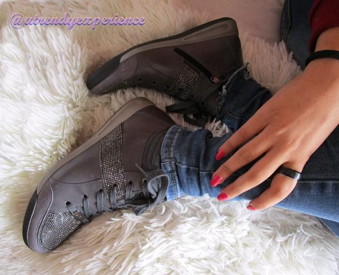 ARA SHOES sneakers (2)