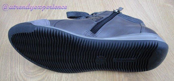 ARA SHOES sneakers (3)
