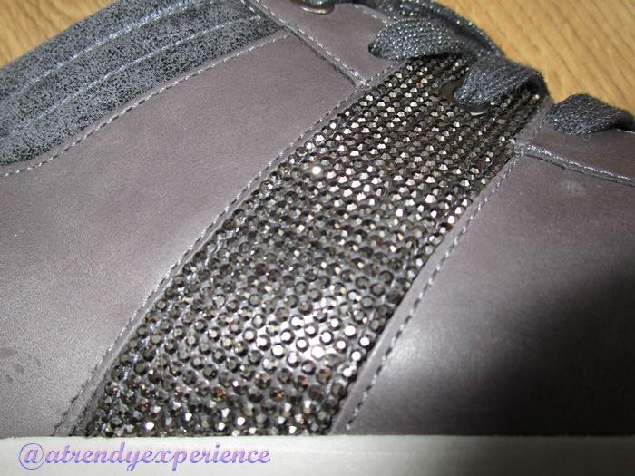 ARA SHOES sneakers (7)