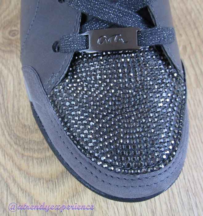 ARA SHOES sneakers (8)