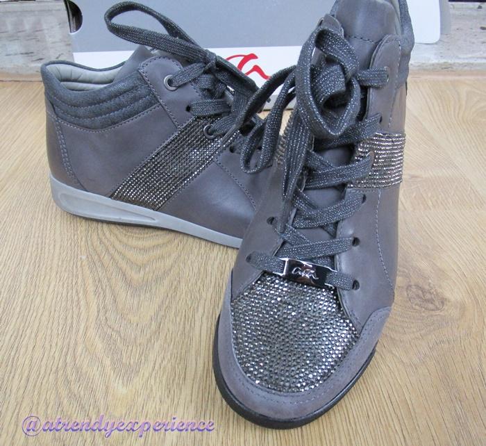 ARA SHOES sneakers (9)