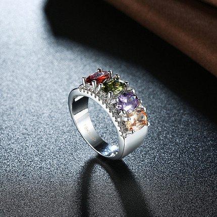 romantic-platinum-plated-round-cubic-zirconia-ring-for-women-czr447-5295_m