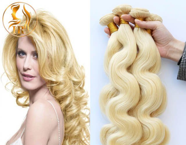 Human-Hair-Body-wave-613-Blonde (6)