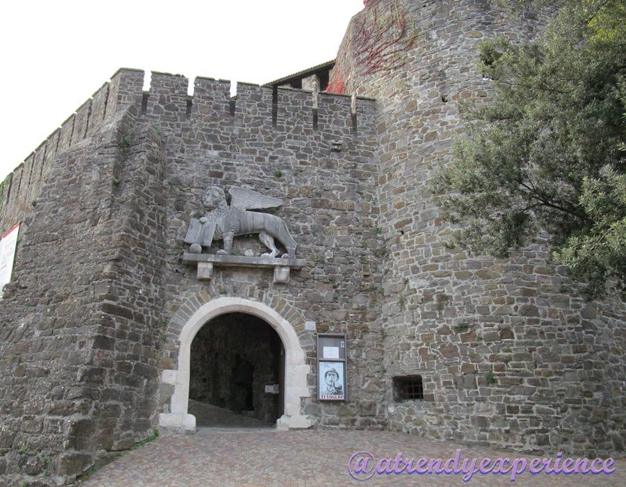 castello di gorizia (4)
