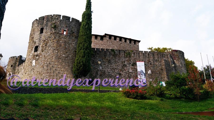 castello di gorizia (9)