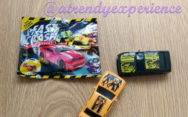 fast crash tuning racers a trendyexperience (1)