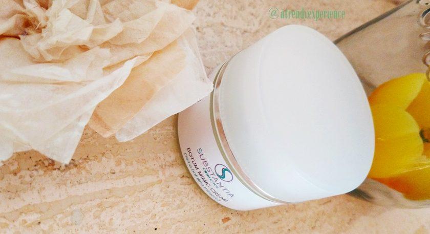 crema al botulino (1)