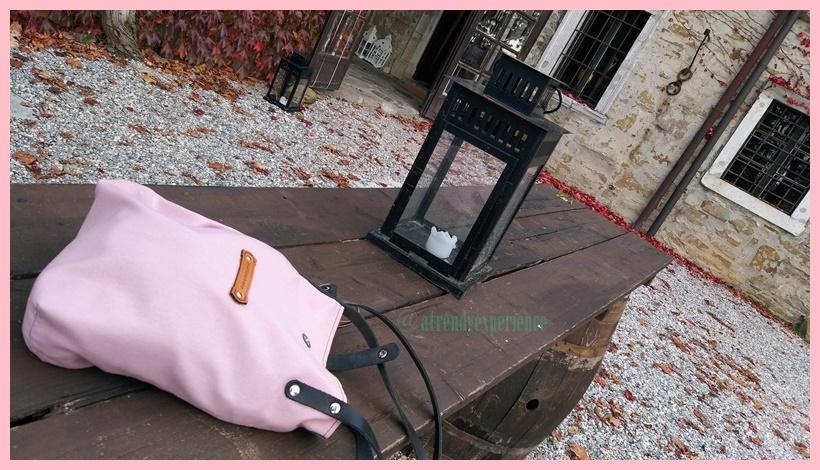 La moda del Rosa il Millenial Pink