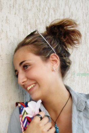 piercing online atrendy experience (4)
