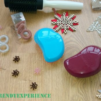 Tangle Teezer e Invisiblebobble (1)