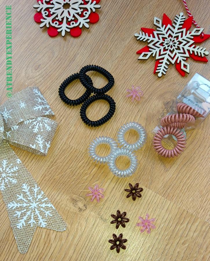 Tangle Teezer e Invisiblebobble per Natale