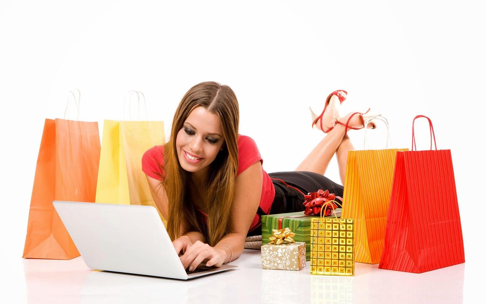 arredamento online pro e contro degli acquisti online