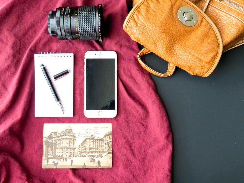 Prepararsi a un capodanno in una meta esotica: cosa mettere in valigia