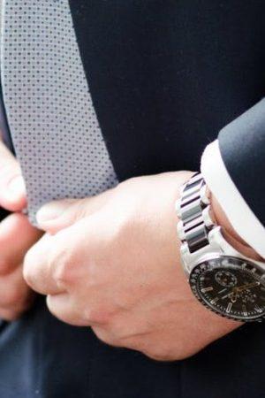 orologio da uomo dove comprarlo online?