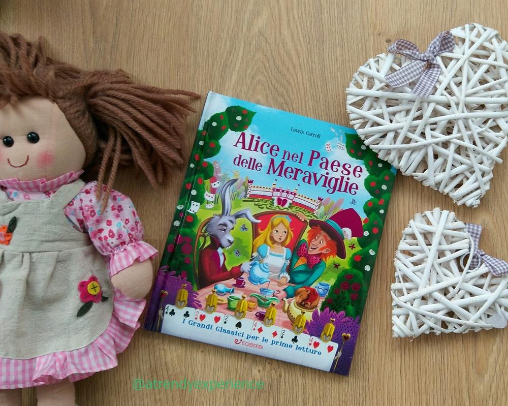 libri bambini 5 anni