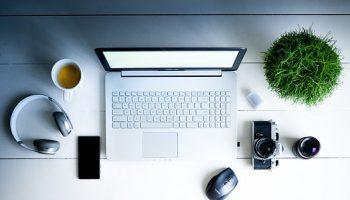 Come migliorare la visibilità del blog
