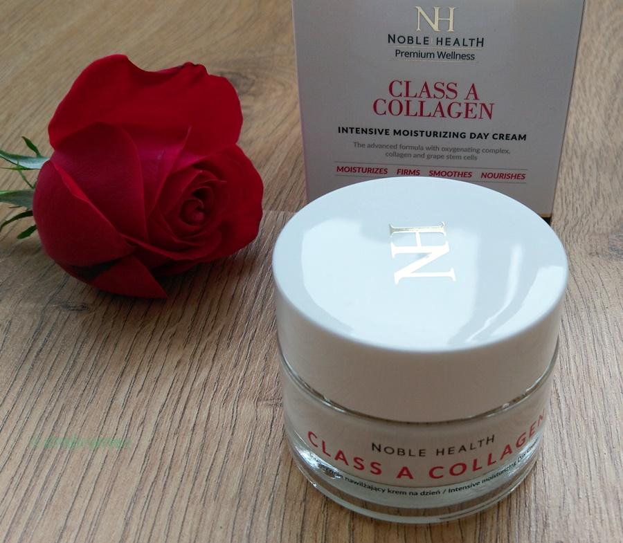 crema giorno al collagene