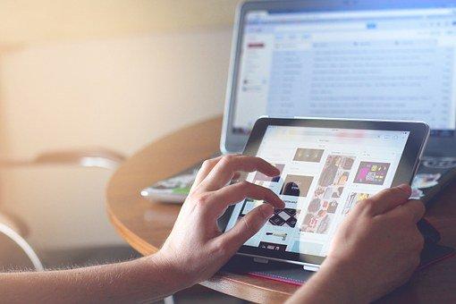 migliorare la visibilità del blog
