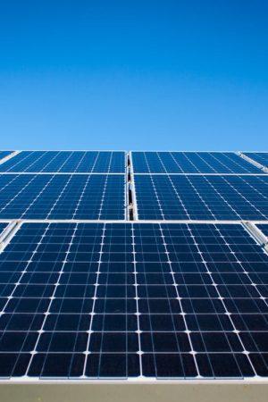Energia e sostenibilità: gli sviluppi tecnologici della casa del futuro