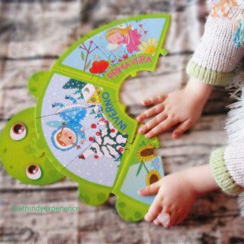 L'importanza dei giochi educativi