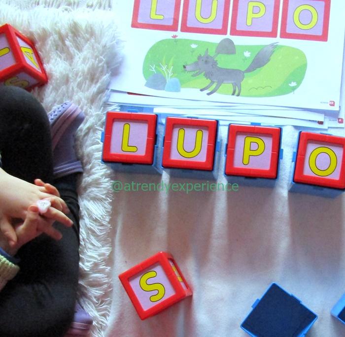 Come insegnare ai bambini a leggere e scrivere