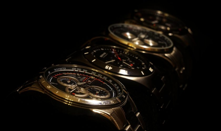 orologio da gala wrist-watch-3072760_1280
