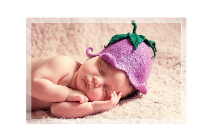 Biancheria intima del neonato cosa scegliere