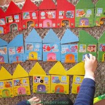 carotina-preschool-animali-e-ambienti-atrendyexperience-3