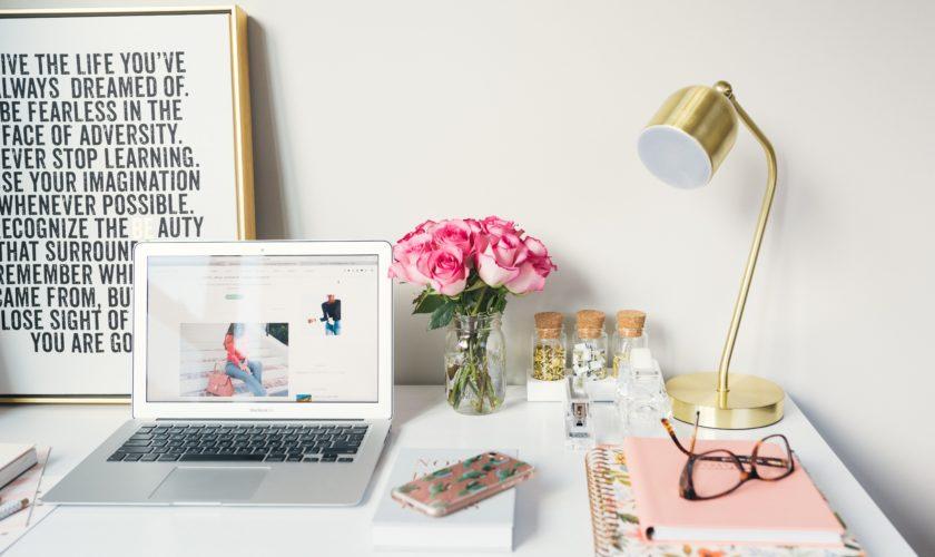 prodotti per blogger