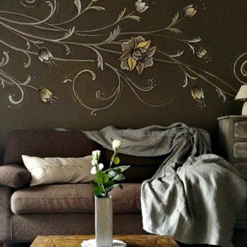 rinnovare gli ambienti di casa