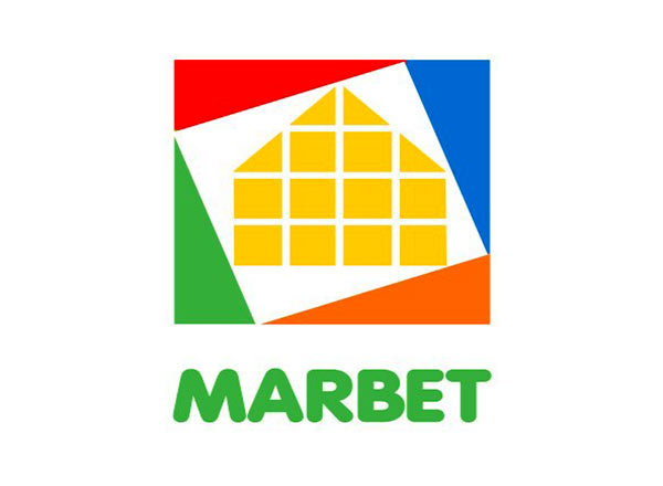 calze corte Marbet