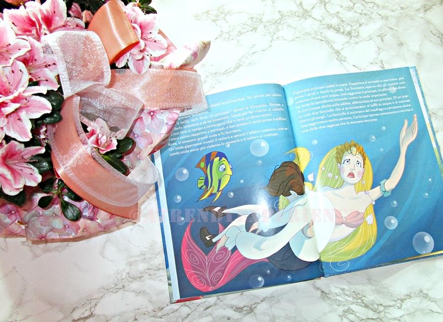 favole da leggere ai bambini 5 anni
