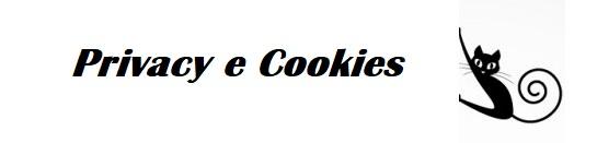 a48b73733d96 ... gli strumenti terzi utilizzati per il suo funzionamento si avvalgono  utili alle finalità illustrate nella cookie policy. Se vuoi saperne di più  o negare ...