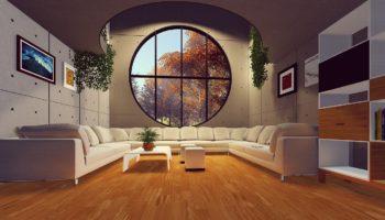 rivestimento pavimenti casa