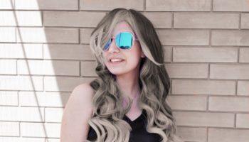come scegliere la parrucca e dove acquistarla online
