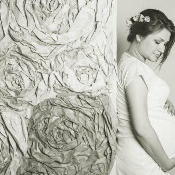 segnali gravidanza