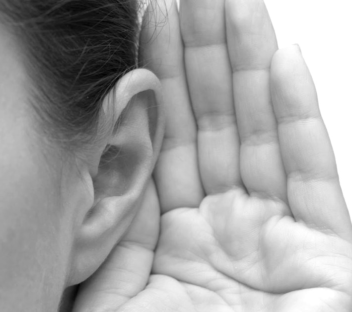 Perdita udito, cause e rimedi