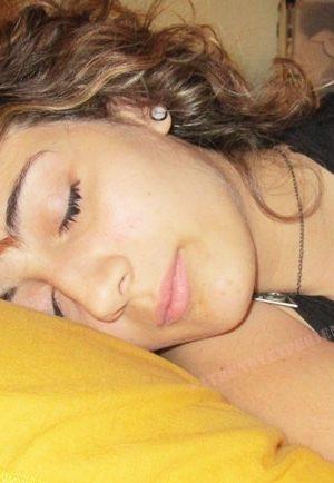 melatonin pure alleato per dormire-min