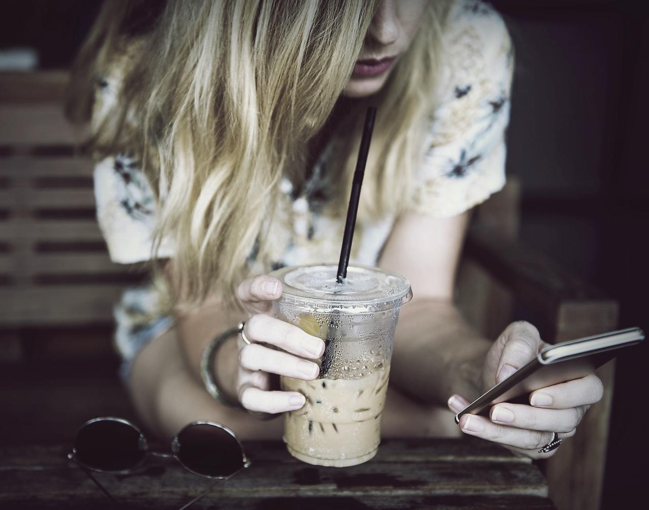 amore o sentimento quando l'amore nasce in chat