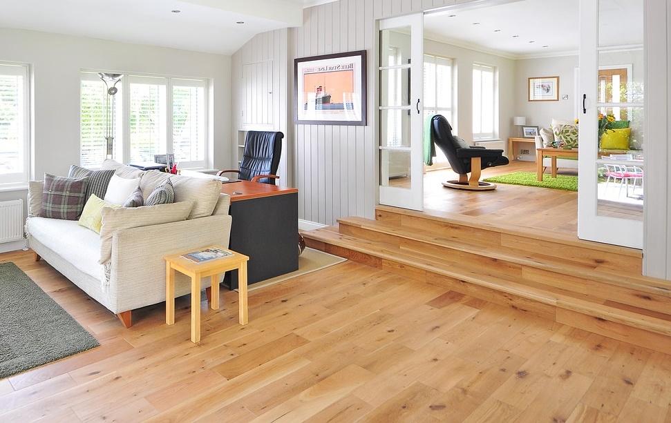 come scegliere i pavimenti di casa la guida perfetta per una scelta corretta