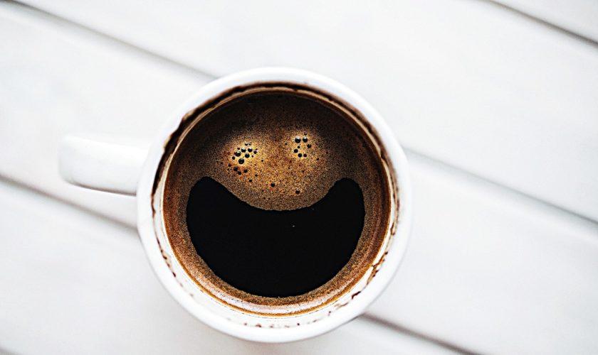 I benefici della caffeina sulla salute
