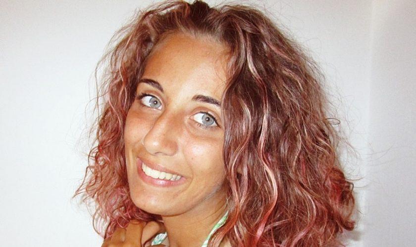 capelli rosa-min