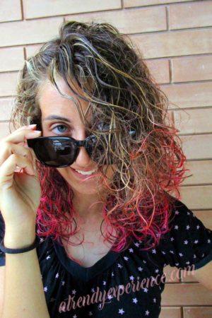 glasses shop vendita occhiali online