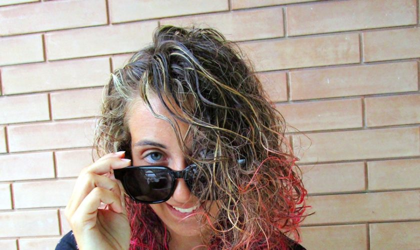 Occhiali online? La mia esperienza con GlassesShop