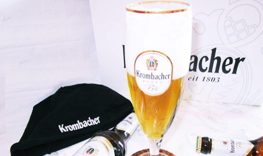 Perché la birra fa bene in estate e non solo!