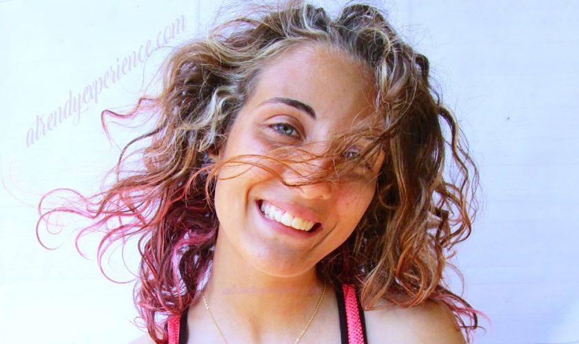 I segreti del sorriso perfetto