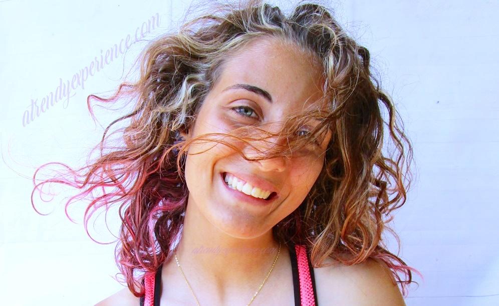 sorriso perfetto sorriso curato come avere