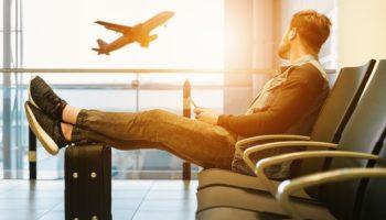 aeroporti in spagna aeroporto spagnolo