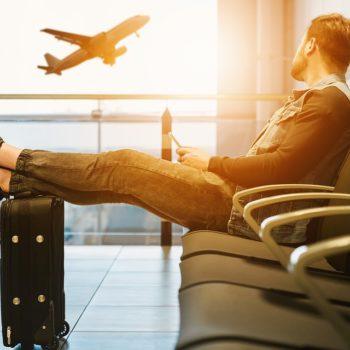 Gli aeroporti principali e più importanti in Spagna
