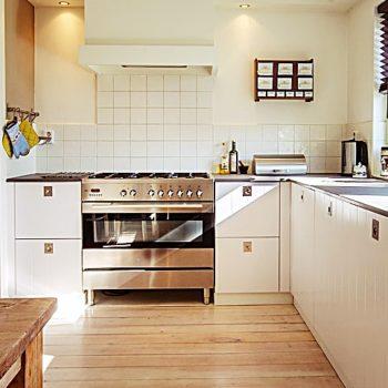 forno statico o forno ventilato